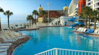 01514b Wyndham Ocean Walk Resort Daytona Beach Timeshare resale and rental by owner