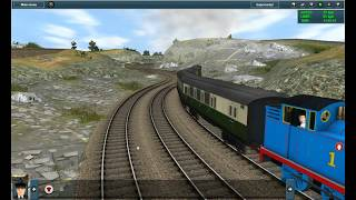 trainz cgi thomas download - मुफ्त ऑनलाइन वीडियो
