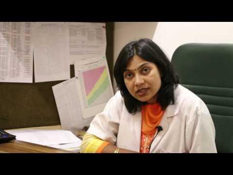 Dr. Swati Verma