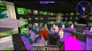 thaumcraft 5 stability items - Free video search site - Findclip