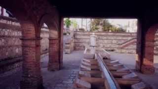 Video del alojamiento La Serrana de Aracena