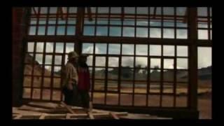 Tiempo de Viaje - Camino del Apu 5to Día