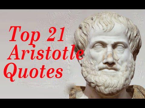 mp4 Success Quotes Greek Philosophers, download Success Quotes Greek Philosophers video klip Success Quotes Greek Philosophers