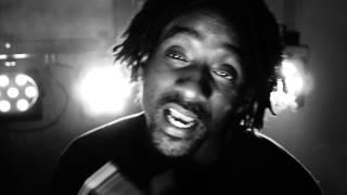 Flaming My Dank (Prod By Jammy Git)  - Airklipz