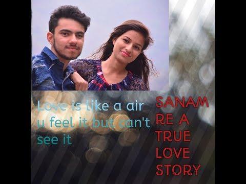 Tere Dar Par Sanam Chale Aaye - Suryaveer | Bestload
