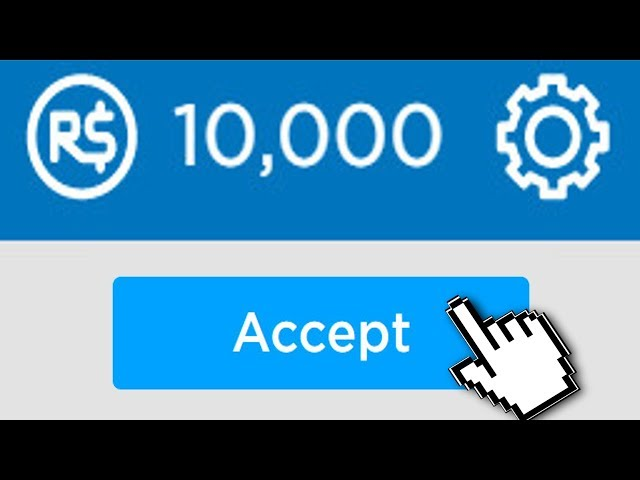 30 Robux Free How To Get Free Robux In 30 Seconds