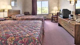 Wisconsin Hotel for Sale - Days Inn Hurley.mov