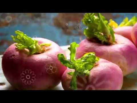 БРЮКВА ПОЛЬЗА И ВРЕД | Чем полезна брюква? брюква для похудения, очень полезный корнеплод.