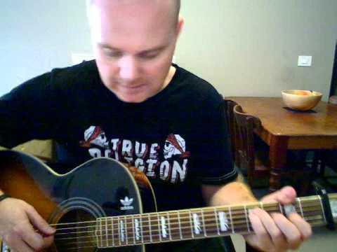 Harmonica harmonica tabs johnny cash : Johnny Cash - Tabs and Chords   ULTIMATE-TABS.COM