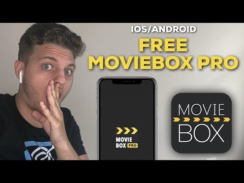 moviebox-pro-download-invite-code-not-required-