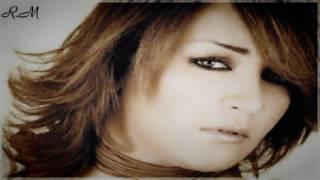 اغاني حصرية ذكرى - رائعة : الرسايل   صوت الخليج تحميل MP3