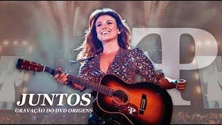 Juntos (e Shallow Now)   Paula Fernandes