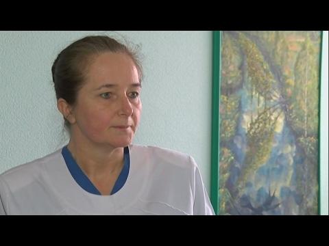 Ar kraujospūdžio padidėjimo osteochondrozės