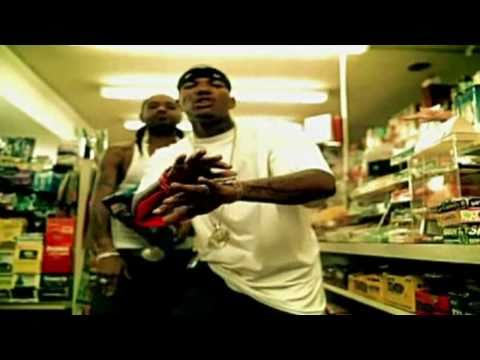Certified Gangstas (Feat. The Game)