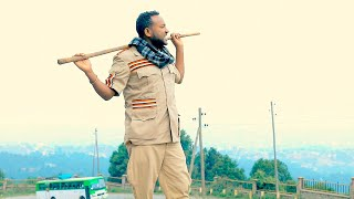 new oromo music 2019 full this week - TH-Clip