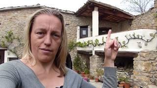Video del alojamiento Casa Mauri