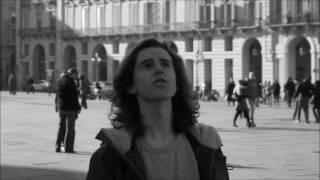 THE MONS - VIAGGIO PER TORINO