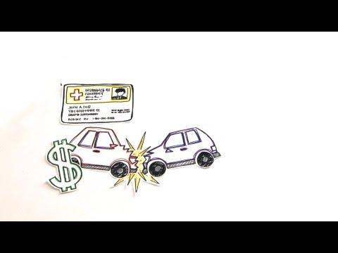 Automatisiert geld verdienen