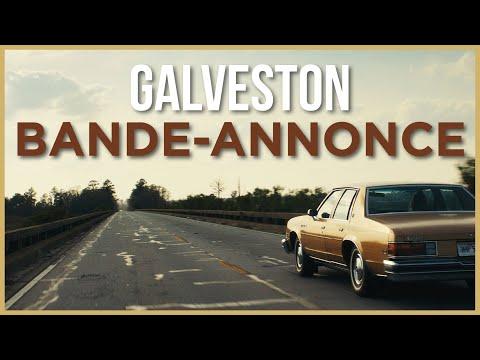 Galveston The Jokers