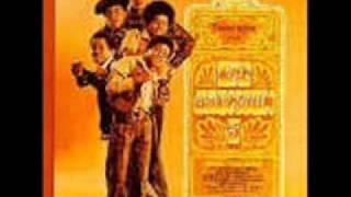 Jackson 5 - My Cherry Amour