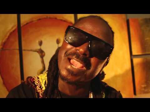 Black Diamond  - ALADJI  (Official Music Video)