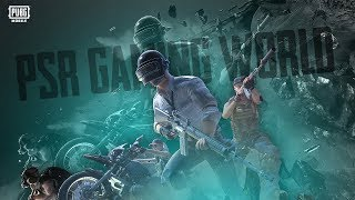 PUBG MOBILE ON GAMELOOP    super chat enabled   no face cam untill 5k   support me on screen  