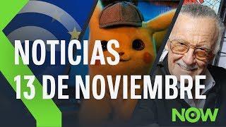 AMAZON permitirá el PAGO A PLAZOS, YOUTUBE podría BLOQUEAR VIDEOS en la UE y más | XTK Now!
