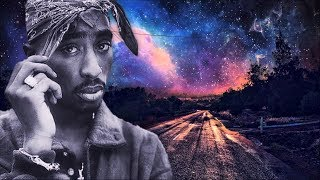 2Pac – Before I Leave