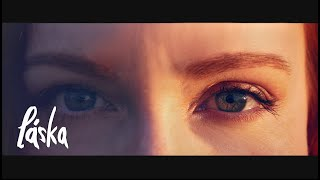 Video RIGHTNOW - Láska (Official Music Video)