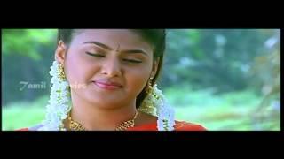 Mazhaiyil Nanaindha Song HD