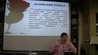 Irfan Yilmaz Tibbi Nebevi 1   YouTube