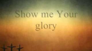James Fortune and Fiya - I need Your Glory