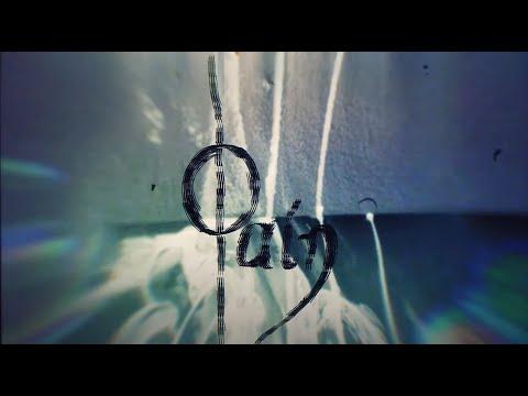 """""""Fay"""" short movie"""