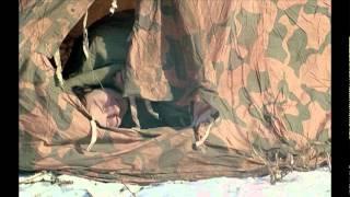 Elliptical Editing in Vagabond - Film Art video essay | Kholo.pk