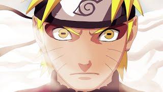1-Hour   Best Of Yasuharu Takanashi: Naruto Shippuden   高梨 康治の神曲&BGM集