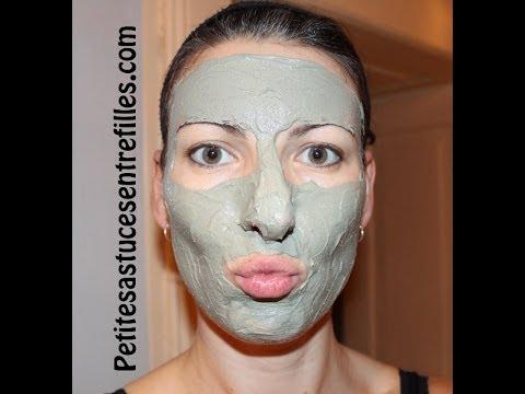 Acheter le masque la personne féminine du latex