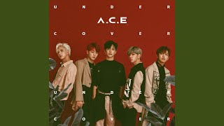 A.C.E -  Do It Like Me
