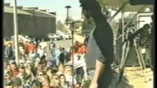 So Into You (10-21-1989) - Atlanta Rhythm Section