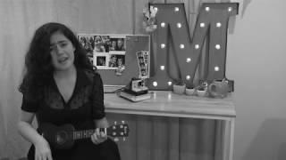 Mary Hossack YouTube Original Song Release