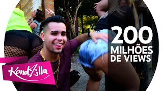 Jerry Smith   Pode Se Soltar (KondZilla)