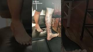 Tattoo HP 0396970063