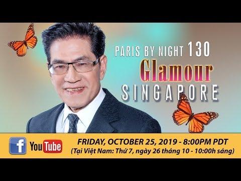 """Livestream """"Hỏi & Đáp 2"""" với Nhà Văn Nguyễn Ngọc Ngạn - Oct 25, 2019"""