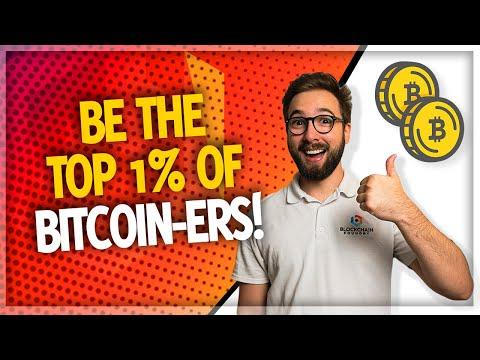 Vietinis bitcoin ru kriptovaliuta io