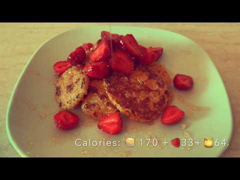 Protina at gulay diyeta pumayat review