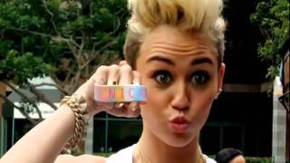 The Fabulous Life of Miley Cyrus - The FULL Episode!