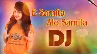 A Savita alo samita madrasi song faadu dhol dance mix dj MANISH