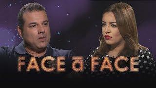 تحميل اغاني FACE à FACE - Ep 03 - | غاني قباج - HD فاص ا فاص - الحلقة 3 الثالثة MP3