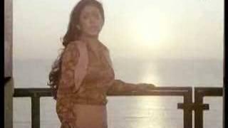 Dilbar Jaani - Raj Kiran & Deepika Chikaliya - Sun Meri Laila