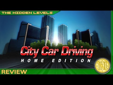 city car driving home edition enter activation key