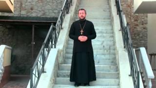 Как молиться о прощении грехов своих усопших родственников.  Священник Игорь Сильченков